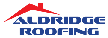 Aldridge Roofing
